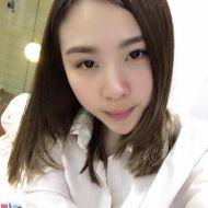 Girl Webcam Show