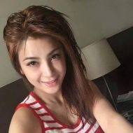 iloilo asian dating website Free to join & browse - 1000's of singles in iloilo city, philippines - interracial dating, relationships & marriage online.